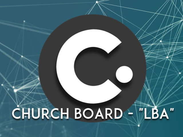 Church Board