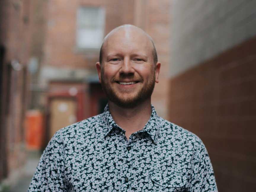 John Sherwood<a class=icon-twitter href=https://twitter.com/@johnnydmb target=_blank></a>