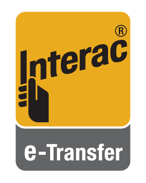 Image result for pay now etransfer canada